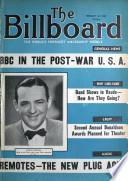 24 feb 1945