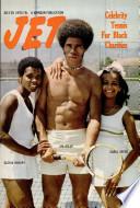29 juli 1976