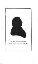 Pagina 246