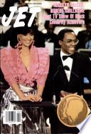 9 jan 1984