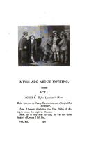 Pagina 217