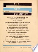 26 mei 1960