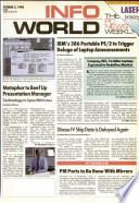 3 okt 1988