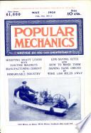 mei 1905