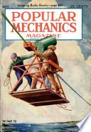 mei 1926