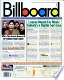 6 april 2002