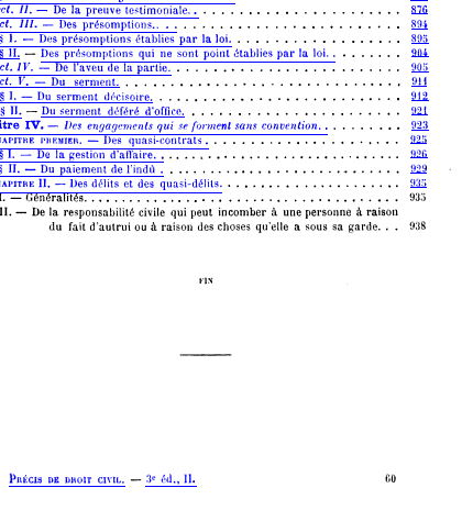 [merged small][ocr errors][merged small][ocr errors][ocr errors][merged small][merged small][ocr errors][merged small][merged small][ocr errors][merged small][merged small][merged small][merged small][merged small][merged small][merged small][merged small][merged small][ocr errors]