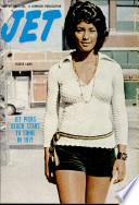 27 mei 1971