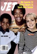 27 sep 1982
