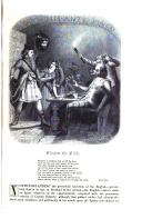 Pagina 255