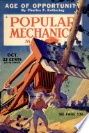 okt 1940