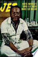 31 mei 1973