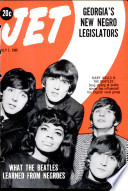 1 juli 1965