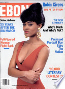 maart 1990