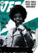 31 juli 1969