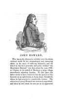 Pagina 214