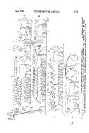 Pagina 179