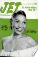 22 juli 1954