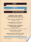 6 okt 1960