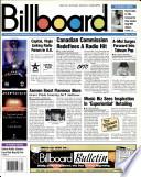 17 mei 1997