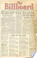 4 juni 1955