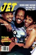 10 sept 1990