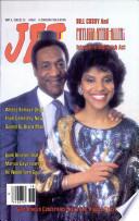6 mei 1985