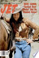 26 juli 1979