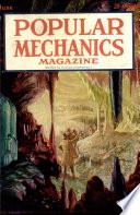 juni 1921