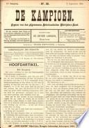 21 sep 1894