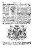 Pagina 712