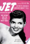 29 juli 1954