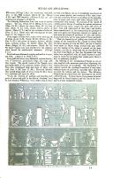 Pagina 861