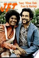 27 juni 1974