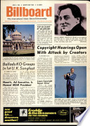 5 juni 1965