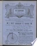 nov 1885