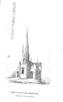 Pagina 356