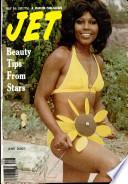 14 juli 1977