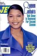 24 april 2000