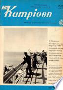 okt 1961