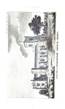 Pagina 496
