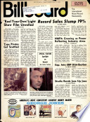 18 mei 1968