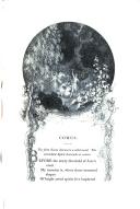 Pagina 143