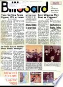 11 mei 1968