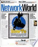 1 dec 2003