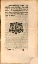 Pagina 193