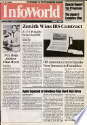 3 maart 1986