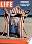 21 mei 1956