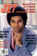20 mei 1985