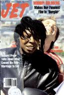 20 april 1987